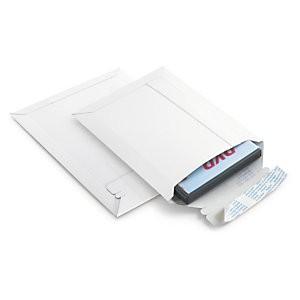 impression enveloppes pochettes en carton
