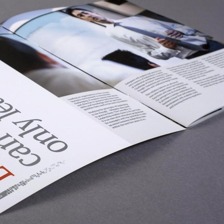 c6498b228212 impression brochures pas chères Brochures imprimés pas chères ...
