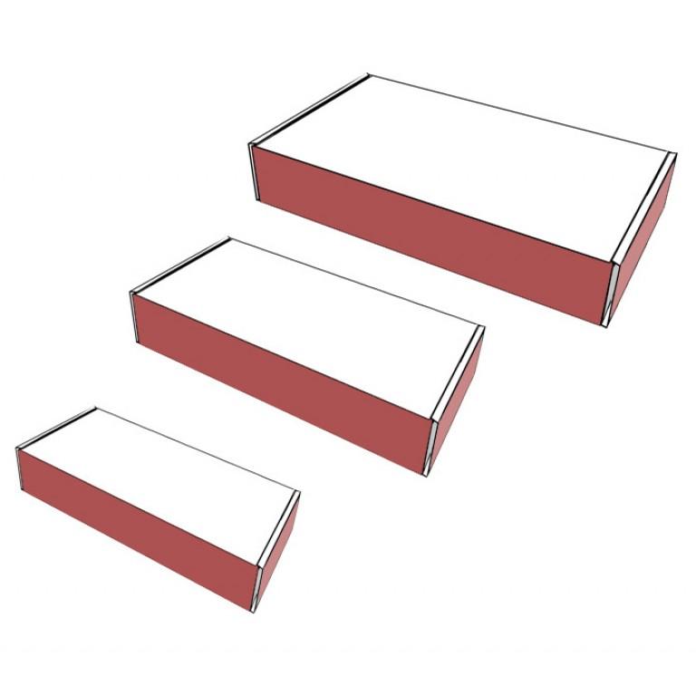 boite a lettre pas cher simple boite a lettres originales. Black Bedroom Furniture Sets. Home Design Ideas