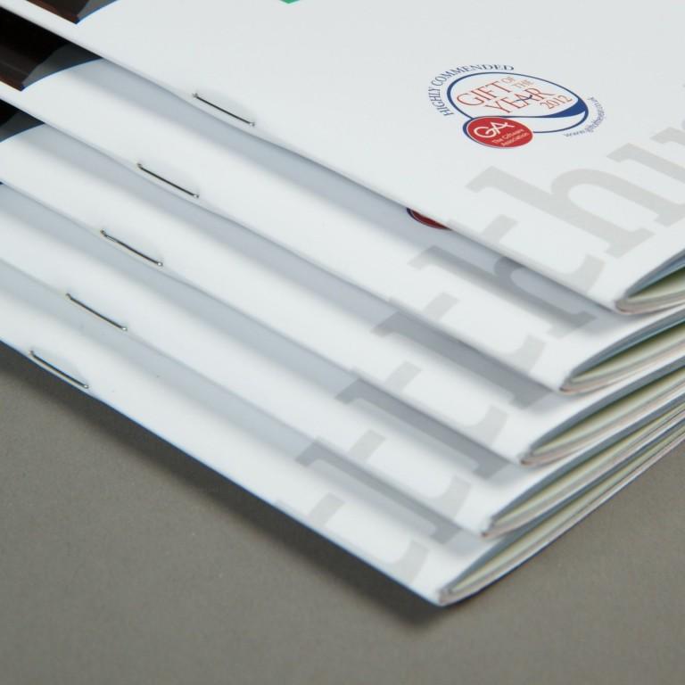 aa22de7efe02 Impression de brochure économique, brochure 1er prix