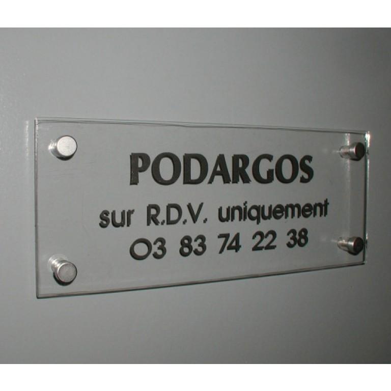gravure plaques plexiglass gravure plaque transparente plaque d immeuble gravure plaque plexi. Black Bedroom Furniture Sets. Home Design Ideas