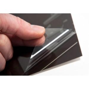 Magnet toute surface