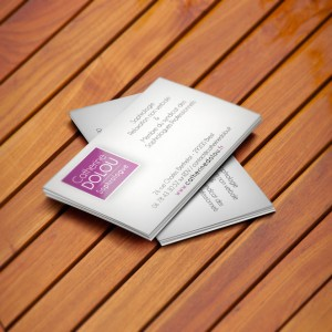 imprimer-carte-commerciales