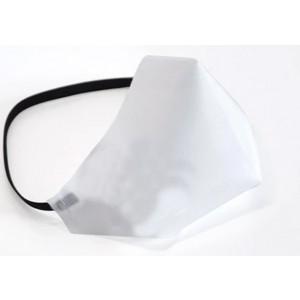 Masque de protection imprimé ou vierge