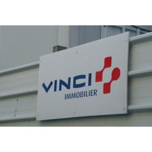 Panneaux forex PVC pas chers