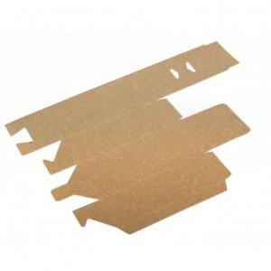 Emballage pour mise en rayon