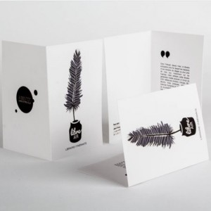 Imprimerie cartes postales pas chères