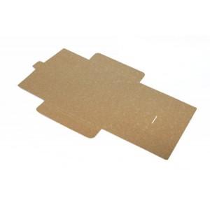 Imprimer  Boites cartons mailing
