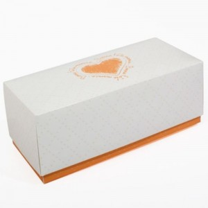 imprimer une boite cadeau en carton