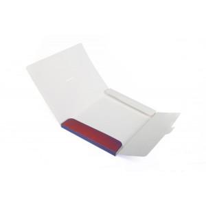 impression enveloppe carton des courriers