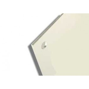 Gravure plaques aluminium pour les professionnels
