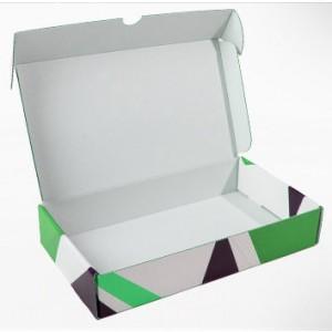 impression boite en carton pas chere