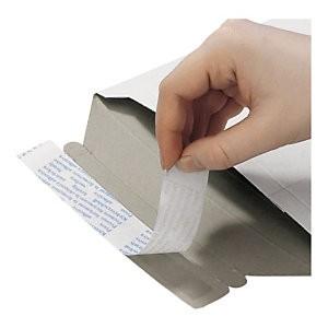 impression enveloppes et pochettes